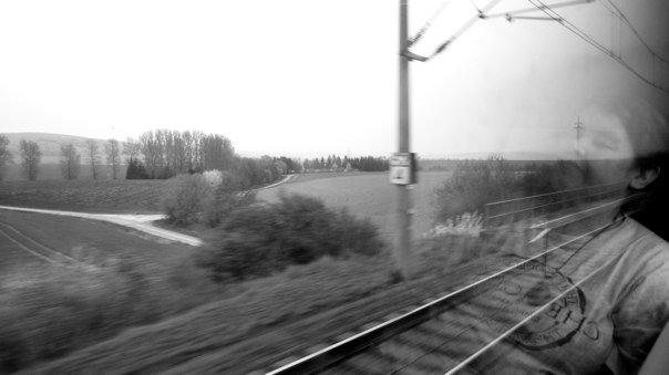 2009_frauImZug