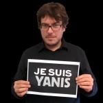 JE-SUIS-YANIS1
