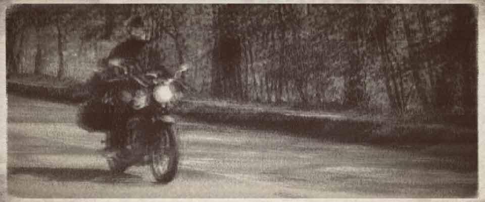 motorrad02-pc
