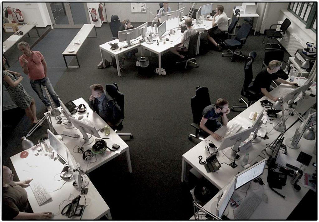 2016_07_newsroom